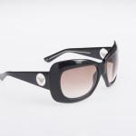 occhiale-sole-emporio-armani-EA-9425:s-PYRLF-55-17-130