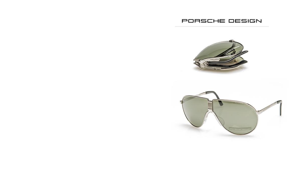 Sanseverinati_E-shop_home_1200x755_Porsche
