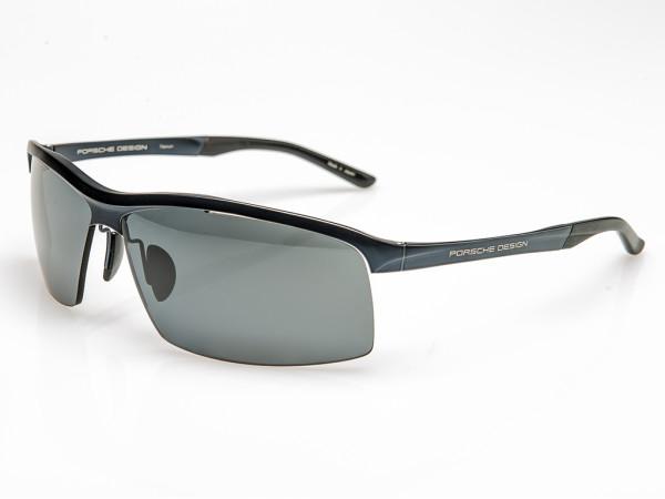 occhiale-sole-porschedesign