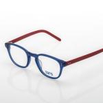sans-occhiale-vista-47-21-700