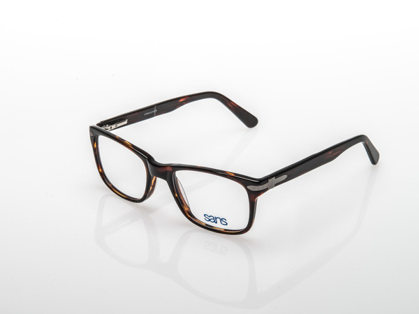 sans-occhiale-vista-50-19-870