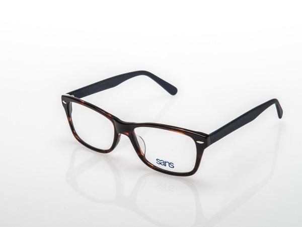 sans-occhiale-vista-52-17-800