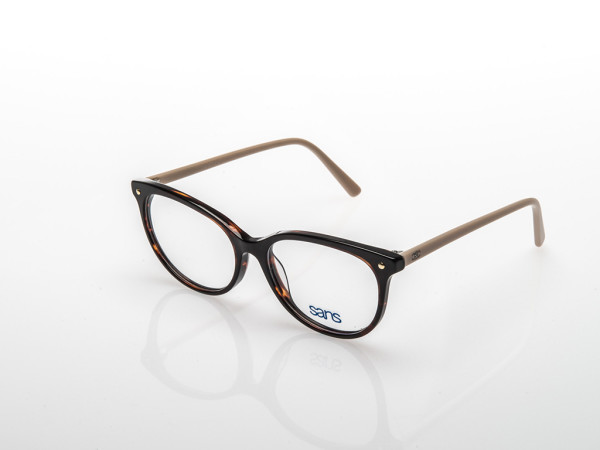 sans-occhiale-vista-53-16-870
