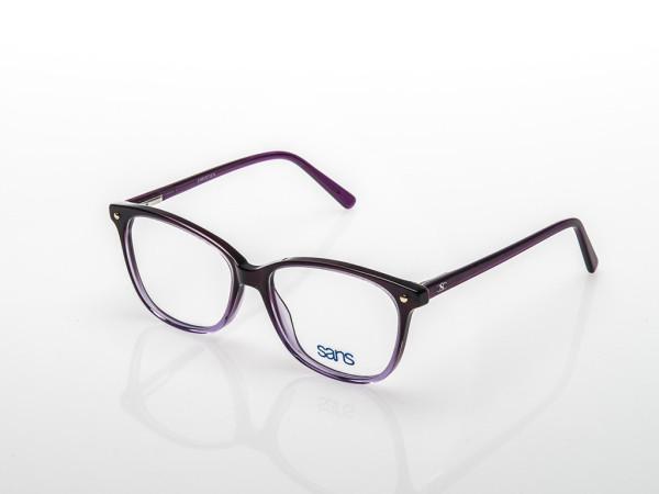 sans-occhiale-vista-53-14-355