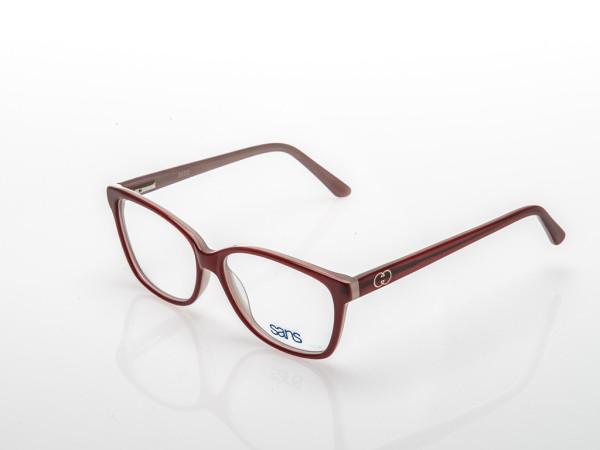 sans-occhiale-vista-54-14-500