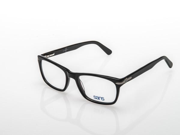 sans-occhiale-vista-54-19-190