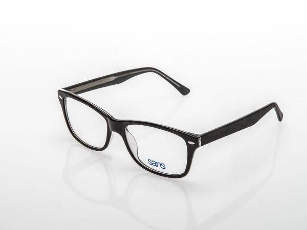 sans-occhiale-vista-54-87-800