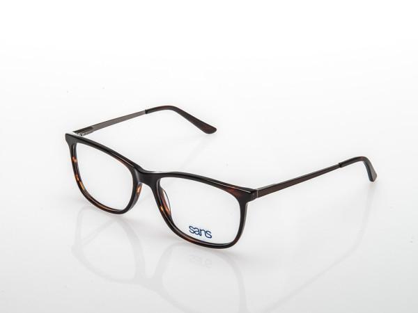 sans-occhiale-vista-55-17-800