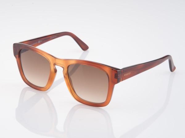 occhiali-sole-donna-gg-3791-s-ohnjd-49-22-140