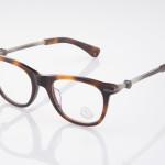 occhiali-vista-donna-moncler-mc028v014-50-20