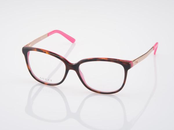 occhiali-vista-gg-3701-h4v-140