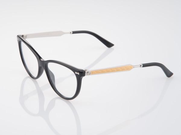 occhiali-vista-gg-3818-csa-140
