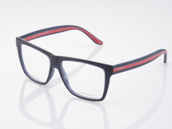 occhiali-vista-uomo-gg-1008-549-150