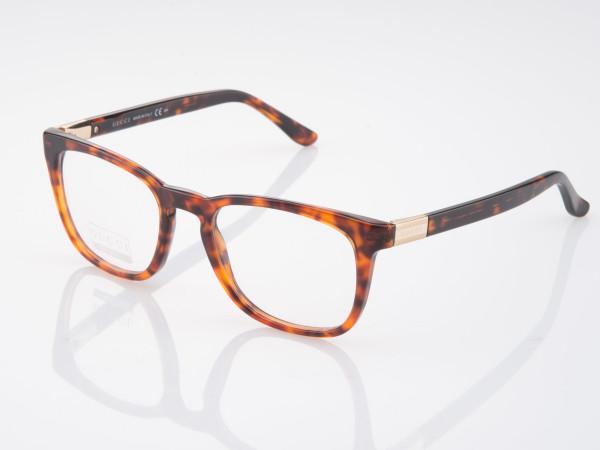 occhiali-vista-uomo-gg-1020-wr9-140