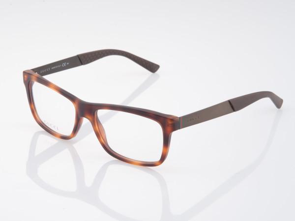 occhiali-vista-uomo-gg-1045-ctf-145