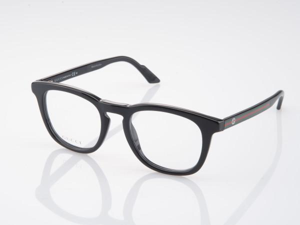occhiali-vista-uomo-gg-1114-50-20