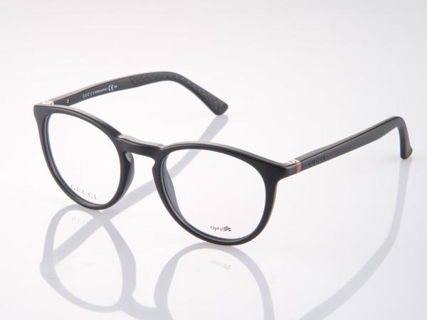 occhiali-vista-uomo-gg-1152-dl5-140