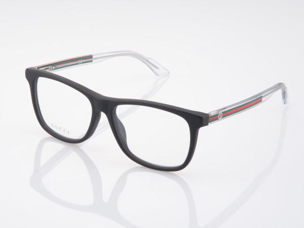 occhiali-vista-uomo-gg-3725-hqs-140