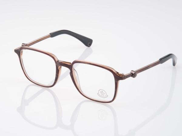 occhiali-vista-uomo-moncler-mc017-51-20-01