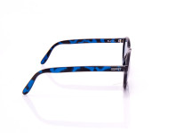 occhiale da sole uomo esprit blu e nero lenti polarizzate