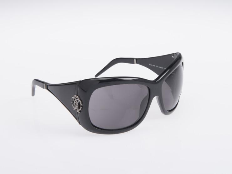 occhiale da sole lenti polarizzate, montatura fashion elegante