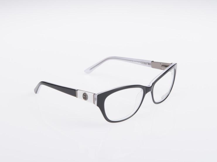 lenti polarizzate, occhiale da sole guess