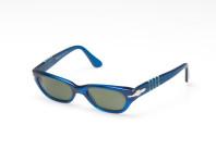 occhiale-sole-donna2524-S-49-18-142-31