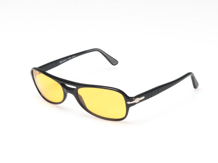 occhiale da sole persol-2628-s-57-18-95-4a