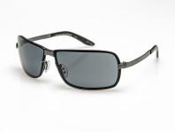 porsche design - occhiale da sole