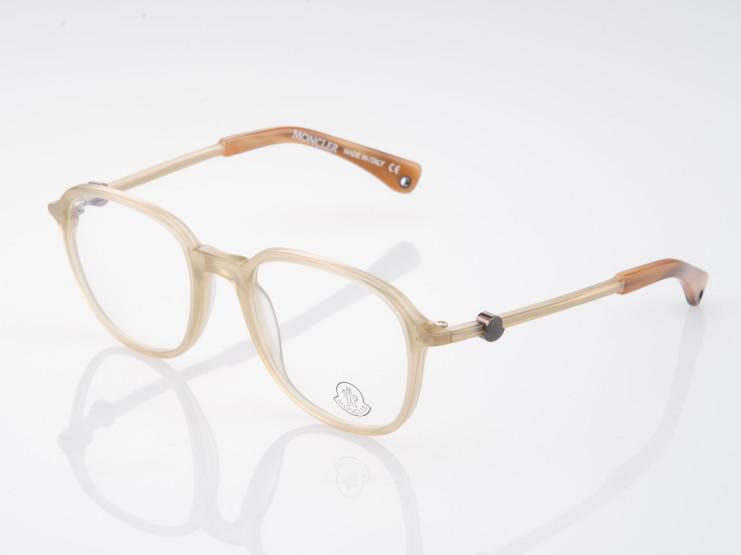 occhiali moncler donna