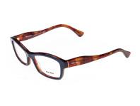 occhiali miu miu vmu02l-5216-pc5-101