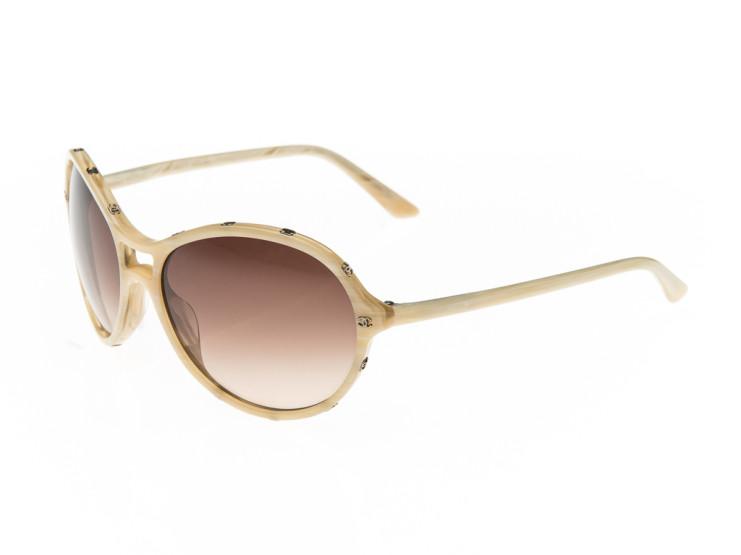 occhiali-sole-chanel-5117-c953-13-6016-130