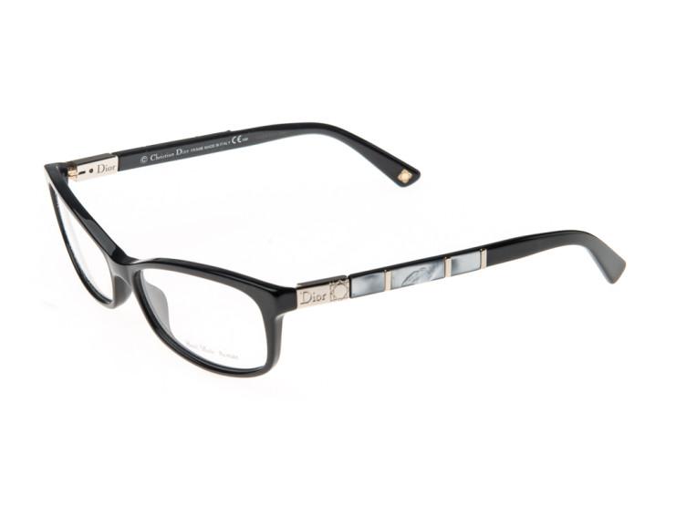 occhiali-sole-dior-cd3200-q47-140-240eu
