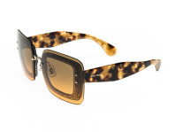 occhiali-sole-miumiu-smu01r-67-17-pc8-0A3