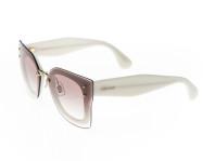 occhiali-sole-miumiu-smu04r-67-16-7s3-1l0