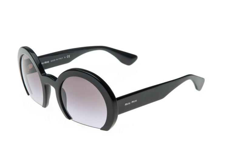 occhiali-sole-miumiu-smu07Q-52-25-1AB-3H0