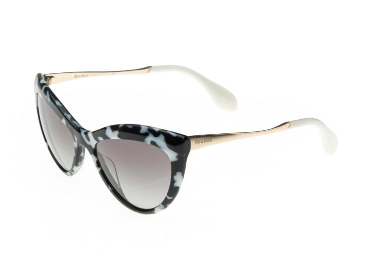 occhiali-sole-miumiu-smu08o-54-17-pc7-3m1