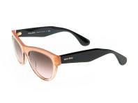 occhiali-sole-miumiu-smu09O-54-19-QFI-1E2-140