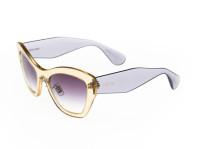 occhiali-sole-miumiu-smu11pr-52-22-tim-4w1-145
