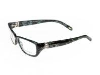OCCHIALI-vista-tiffany-tf-2069b-8129-5316- ottica- sanseverinati