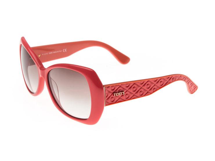 occhiali-sole-tods-to-84-42f-58-14-220eu