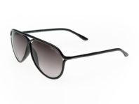 occhiali-sole-uomo-tomford-maximilion-tf206-01t-5910