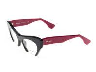 occhiali-vista-miumiu-vmu-04m-4922-PDC-101-145