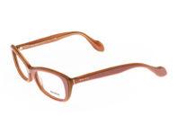 occhiali-vista-miumiu-vmu01l-51-17 ottica sanseverinati