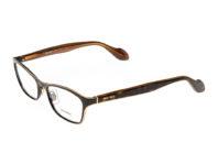 occhiali-vista-miumiu-vmu55l-5117-naf-ottica-sanseverinati
