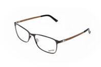 Mad In Italy Vista Uomo CORE 56-17 140 N01